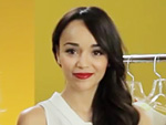 Joico Ashley Madekwe