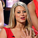 "The Bachelor ""Women Tell All"" Episode: Emily Maynard's Favorite Looks"