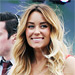 How to Shop the Red-Hot Dress Lauren Conrad Wore to Miami Fashion Week