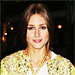 Every Outfit Olivia Palermo Wore to Fashion Week in One Easy Place