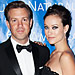 Olivia Wilde on Her Wedding Plans: &quot;I&#039;m Just Enjoying Being Engaged&quot;