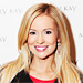 The Bachelorette Emily Maynard's Launched a New Blog! Here's What She Told InStyle About It