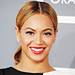 Beyoncé's Blond Look, MTV's Movie Awards Nominations, and More