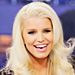 Jessica Simpson's Having a Boy, Melissa McCarthy to Host SNL (Again!), and More