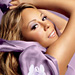 Mariah Carey Just Launched Her 12th Perfume; See Them All Here and Find Out Why Each One Is Fabulous