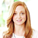 International Women's Day: Glee's Jayma Mays Partners with Empowering Apparel Company, Raven + Lily