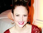 Josie Maran - Argan Body Butter Spring 2013