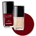 What You Pinned Most on Pinterest This Week: Chanel&#039;s Chic Shades