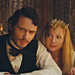 Oz the Great and Powerful Opens Today: James Franco's Surprising Favorite Character, Plus the Sequel That's Coming!