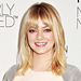 Found It! Emma Stone's Golden Arrow Ring
