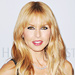 Tuned In: Rachel Zoe Talks InStyle and Karmin Raps on The Rachel Zoe Project Tonight