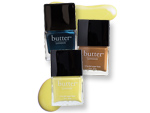 Butter London - Goop - Gwyneth Paltrow