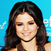 Selena Gomez&#039;s New Song, Victoria Beckham on Her Spray Tan Days, and More!