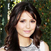 What Gives Nina Dobrev Her Awesome Dewy Glow? This Dior Skin Mask