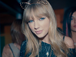 Taylor Swift 22 video