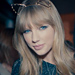 In Honor of Taylor Swift&#039;s &quot;22&quot; Video, Her 22 Best Dresses Ever