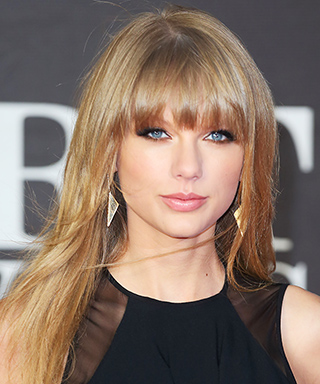 Bangs - Taylor Swift - Michelle Obama - Zooey Deschanel