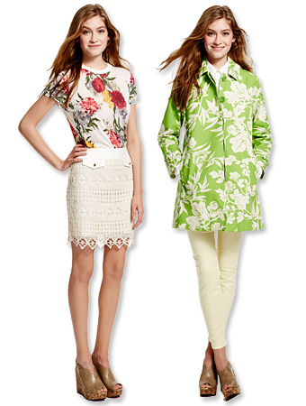 031513-jcp-fresh-340.jpg