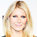 Shop Gwyneth Paltrow's Clothes for Charity, Kate Moss Modeling for Motorcycles, and More!