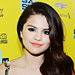 Found It! Selena Gomez&#039;s Creamsicle Orange Lipstick