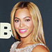 Beyonc&#039;s New Single, Jimmy Fallon and Justin Timberlake Rap Again, and More