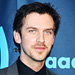 Poll: What Do You Think of Dan Stevens&#039; New Brunette Hair?