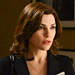 The Good Wife Fashion Details: Season 4, Episode 17