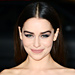 Emilia Clarke&#039;s Makeup Artist Reveals the Secret to a Younger-Looking Smoky Eye 