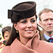Found It! Kate Middleton's High-Heeled Boots (Plus, They're on Sale!)