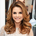 Yes or No: Do You Bring Your Boyfriend Shopping? (Maria Menounos Says Yes!)