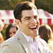 The Secret Behind Schmidt&#039;s New Girl Style: He&#039;s Inspired by Justin Timberlake!