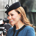 Kate Middleton's Insanely Chic Coat Collection: Which Is Your Favorite?