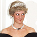 Princess Diana's 'White House' Dress Sells for $360,000