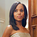 Scandal Fashion Credits: This Is What Kerry Washington Wears Every Week!