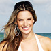 How to Pick a Swimsuit, According to Victoria's Secret Angel Alessandra Ambrosio
