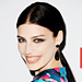 Step-by-Step: How to Get Mad Men Star Jessica Pare&#039;s &#039;80s-Inspired Low Ponytail