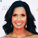 Padma Lakshmi Designed Jewelry for HSN -- And It's Available Starting Today!