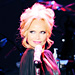 Broadway on TV Tonight: Kristin Chenoweth's Concert The Dames of Broadway...All of 'Em!!! Airs on PBS