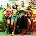 5 Questions for Spring Breakers Costume Designer Heidi Bivens
