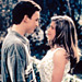 TV Weddings: What We Think of Topanga's Engagement Ring