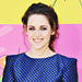 Get Kristen Stewart's Pretty Purple Manicure: The Exact Color She Wore to the Kids' Choice Awards