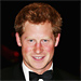 Prince Harry to Return to the States, Beyoncé and Blue Ivy's Day Out, and More