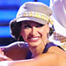 Karina Smirnoff and Jacoby Jones's Costumes on Dancing with the Stars: All the Details!