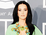Katy Perry Gucci