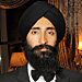 How to Get Your Discount Ticket to the Annual Gold Conference; InStyle's Jewelry Expert Marion Fasel to Chat With Waris Ahluwalia