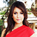 Nina Dobrev Repeats Red to Honor Her First Look with Stylist Ilaria Urbinati (Aw!)