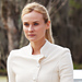 It's Movie Night! Why You Should Go See Diane Kruger's New Film The Host