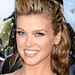Adrianne Palicki Worked Out With Navy SEALs for a Month to Train for G.I. Joe: Retaliation