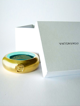 Viktor &amp; Rolf Bracelet