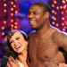 Dancing with the Stars Costumes: Karina Smirnoff and Jacoby Jones's Prom Night Inspiration